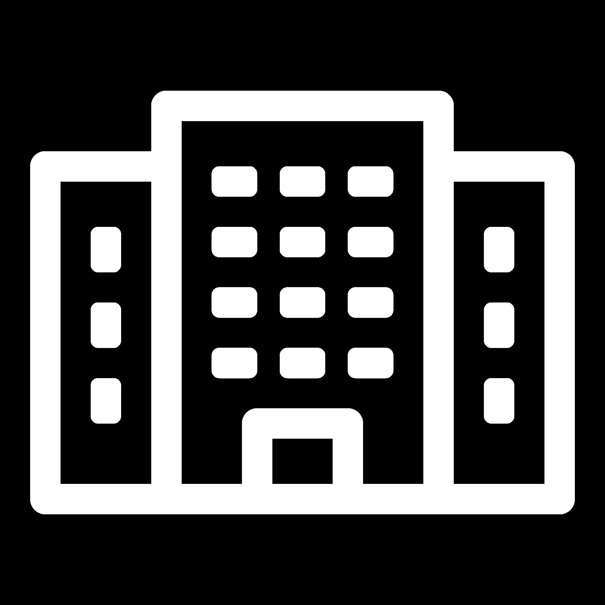 Apartment / Condo